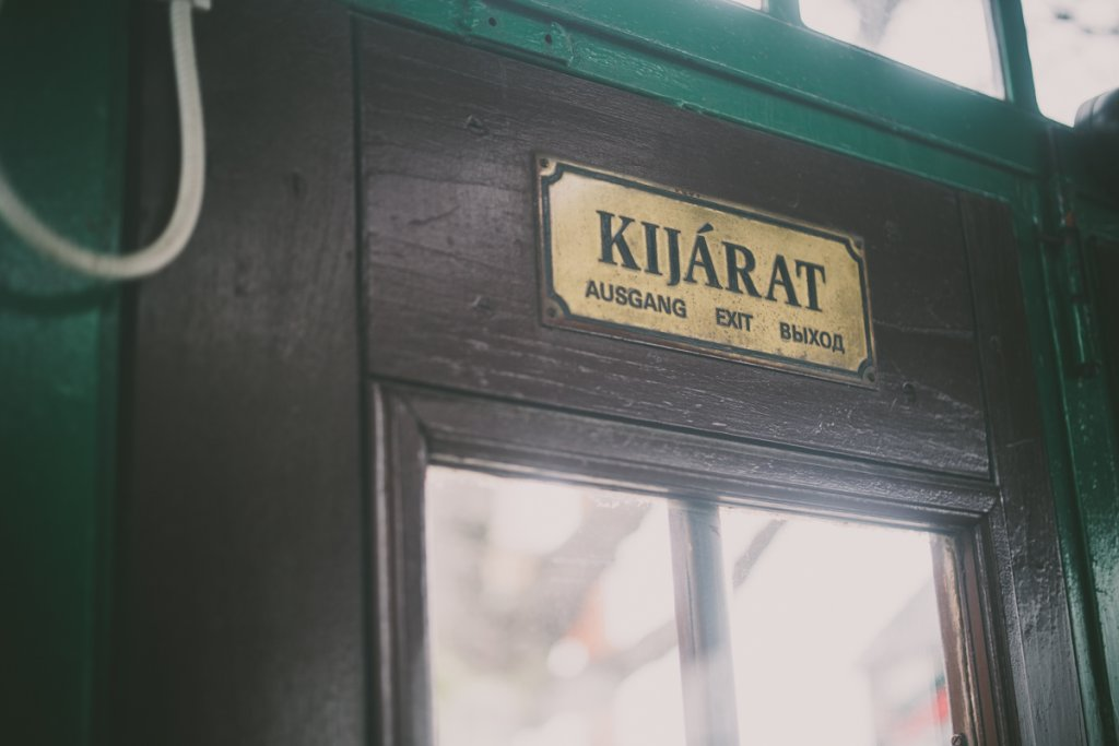 hongarije wat te doen in boedapest