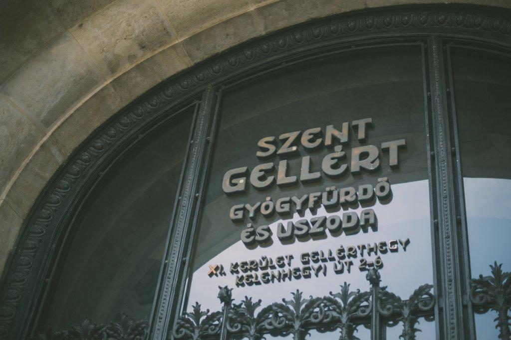 resiverhaal boedapest hongarije