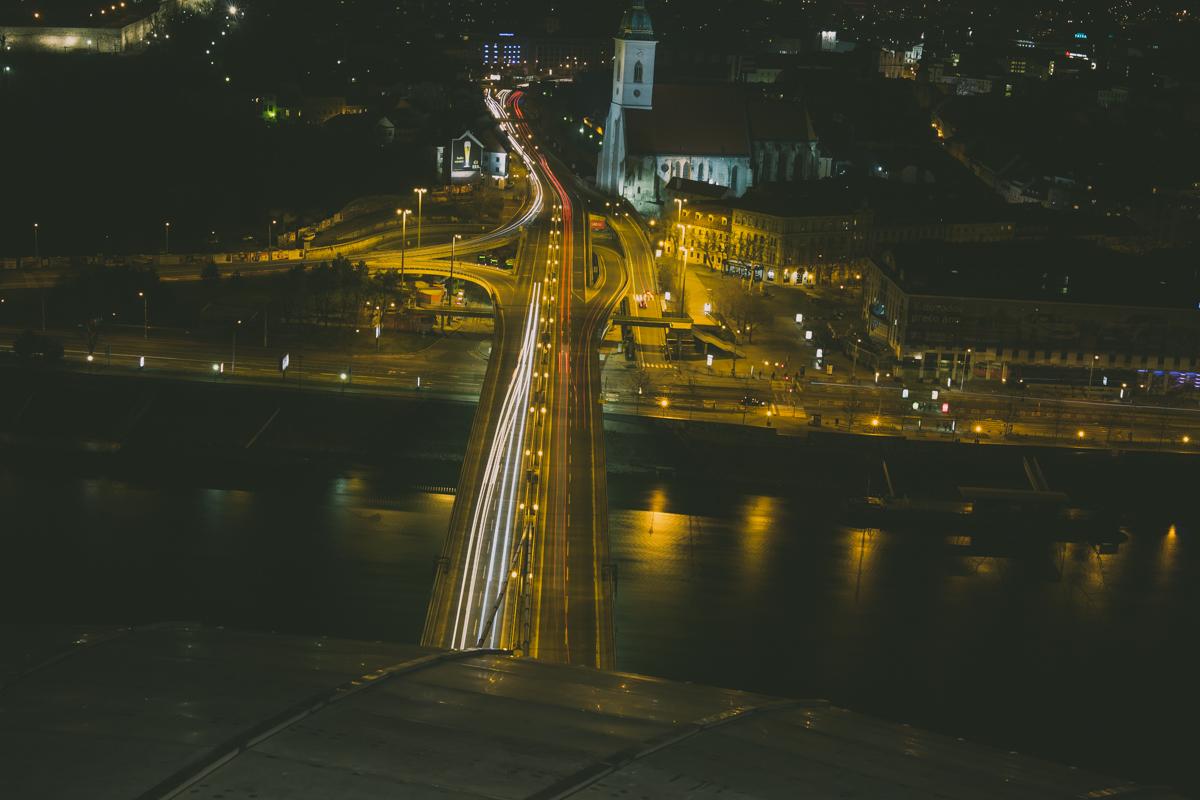 Wat te doen in Bratislava