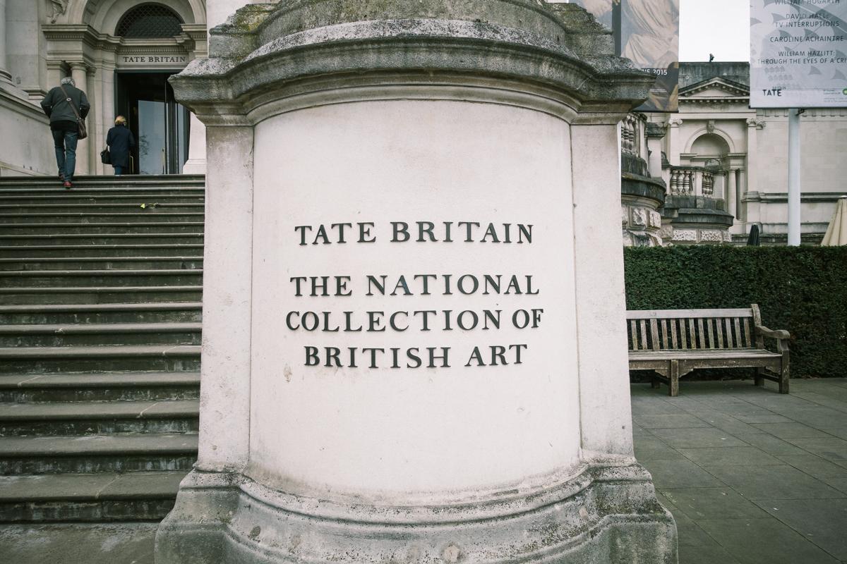 Musea voor kinderen in Londen