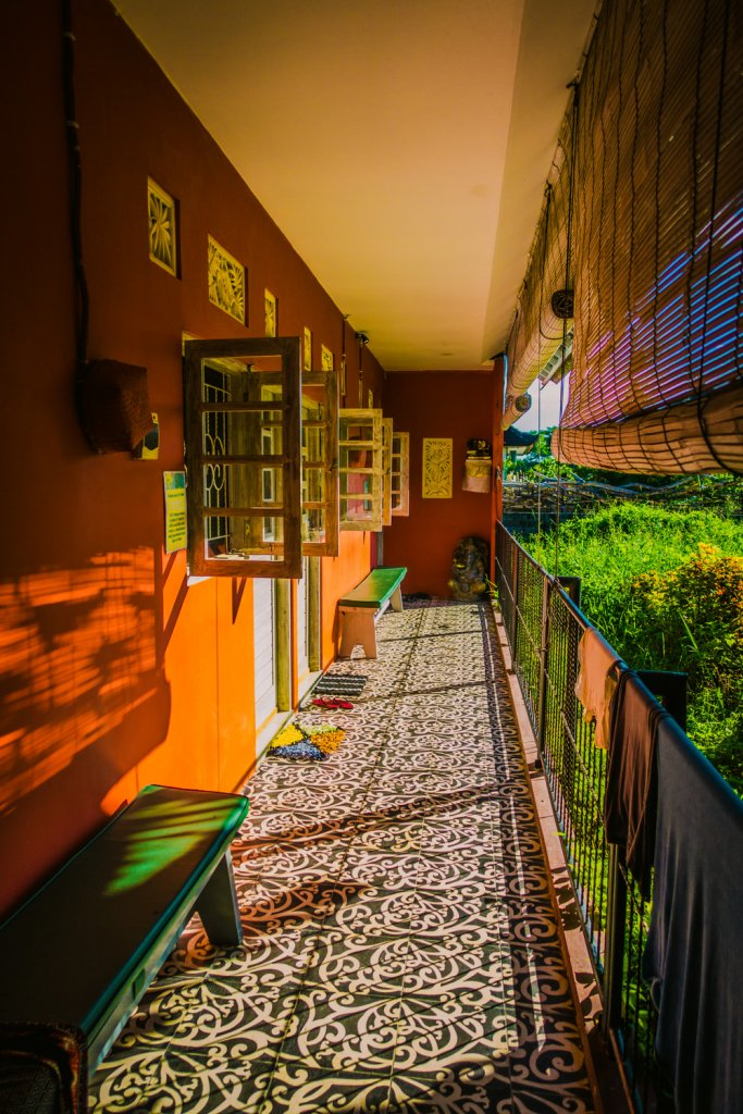 bali indonesie lombok