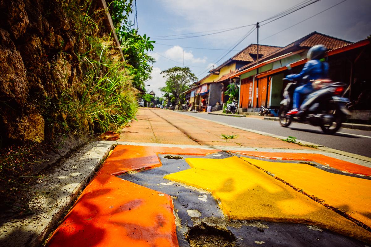 Fotos Bali Indonesia