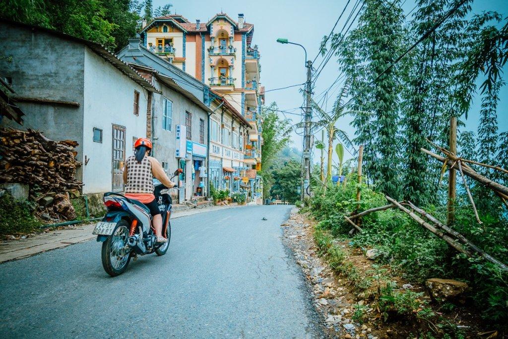 wat doen in vietnam