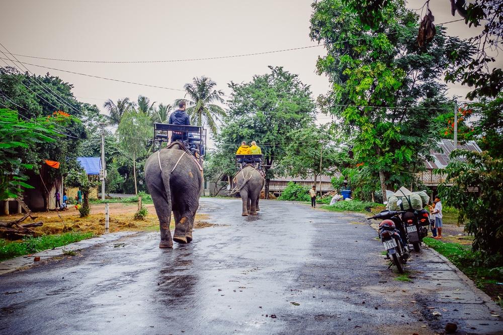 vietnam bezoeken