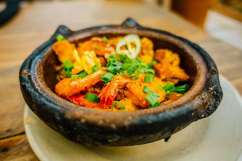 beste streetfood vietnam