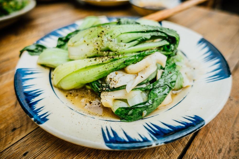 waar eten streetfood vietnam