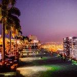 Citytrip Singapore