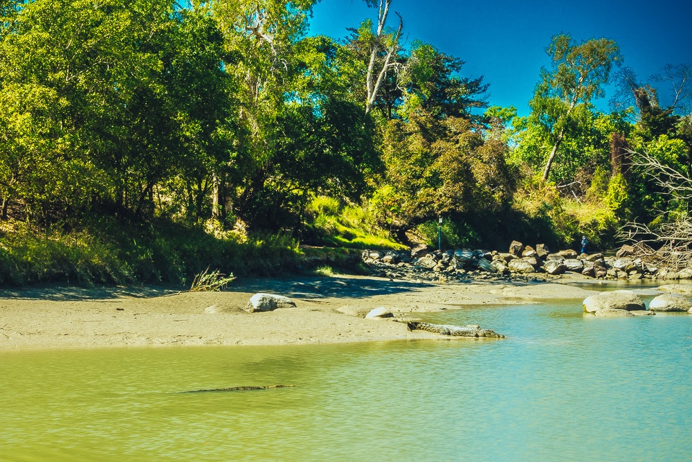 de mooiste nationale parken van australië