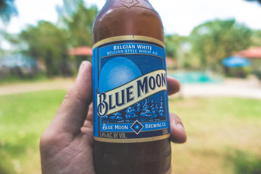 blue moon roadtrip australie