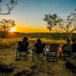 werken als vrijwilliger in australie