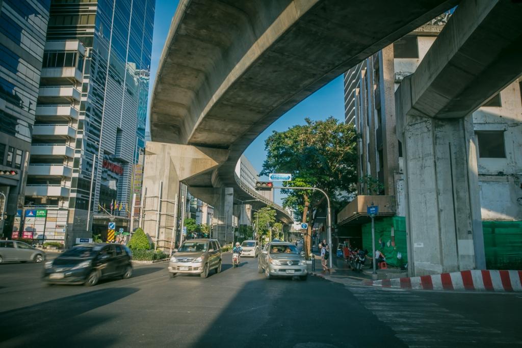 wat te doen in thailand bangkok