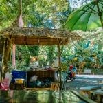 foto's Chiang Mai Thailand