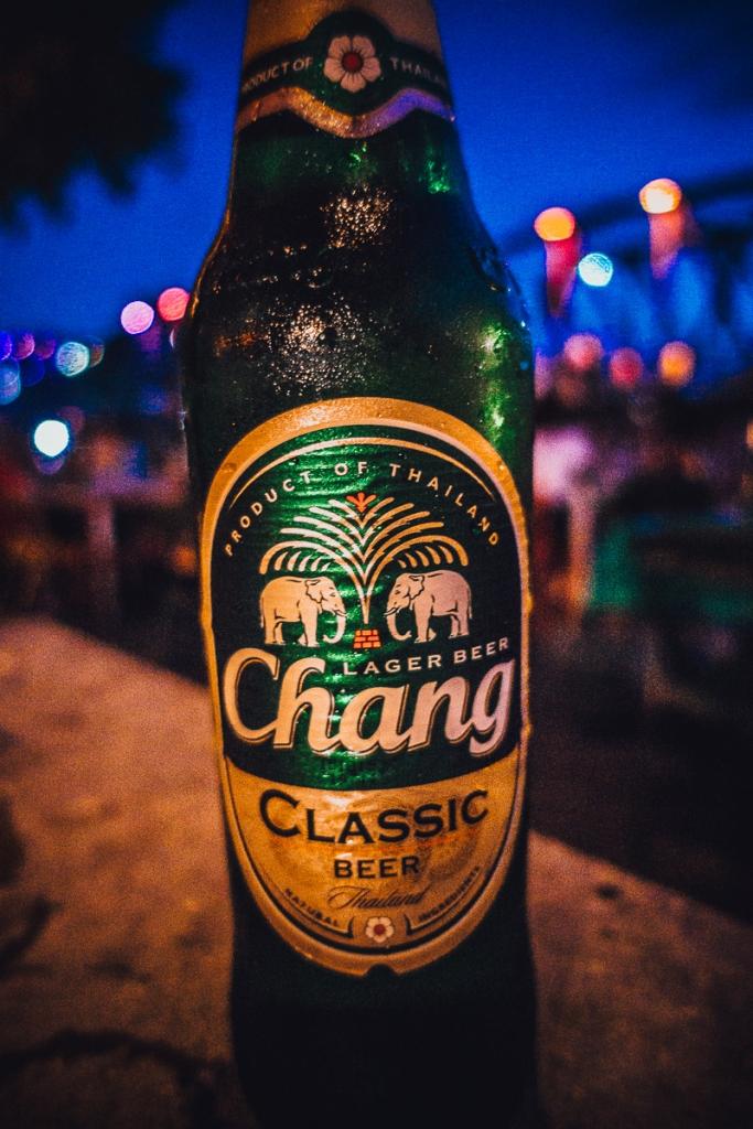 wat te doen in chiang mai thailand
