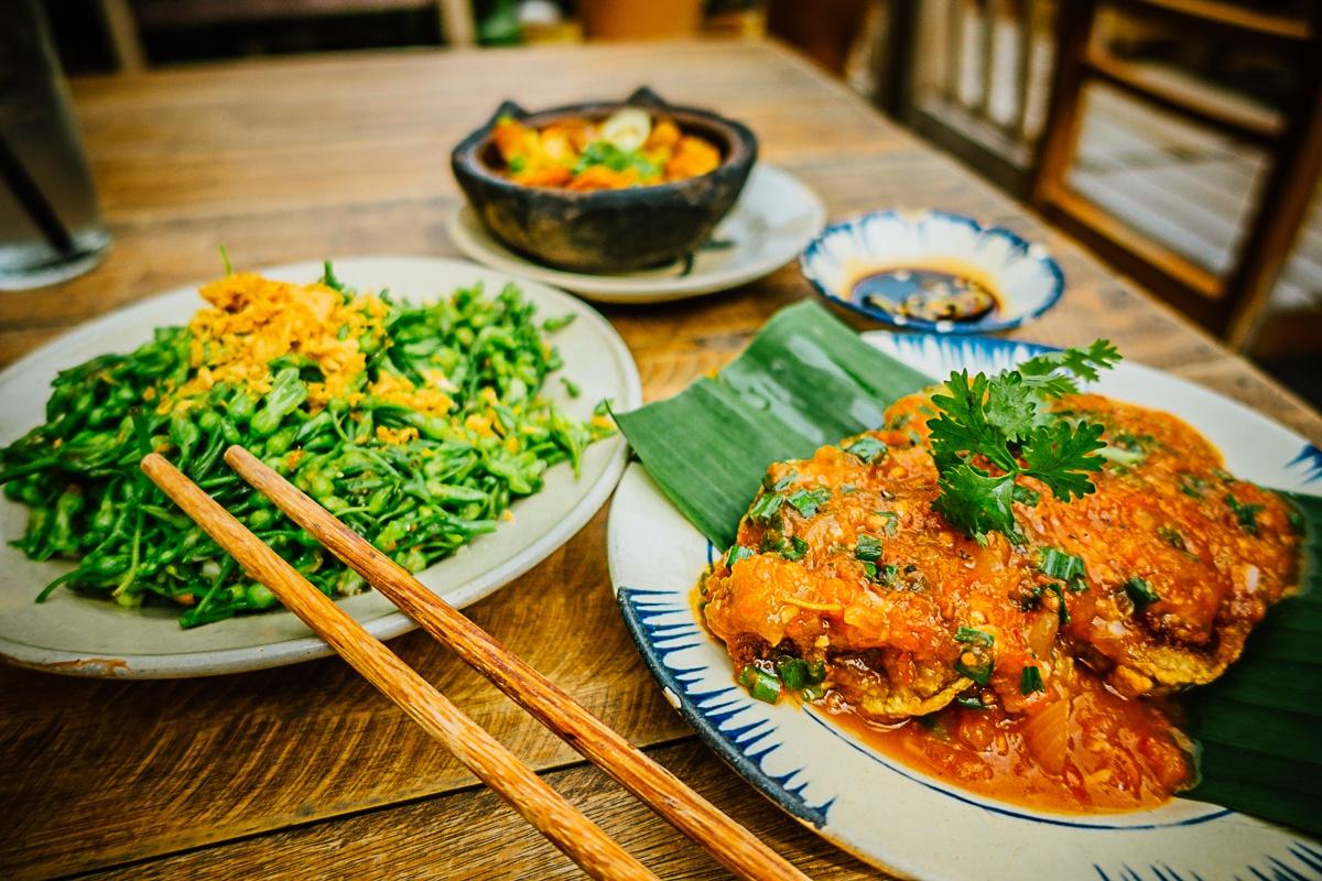 14 Streetfood June 23, 2015