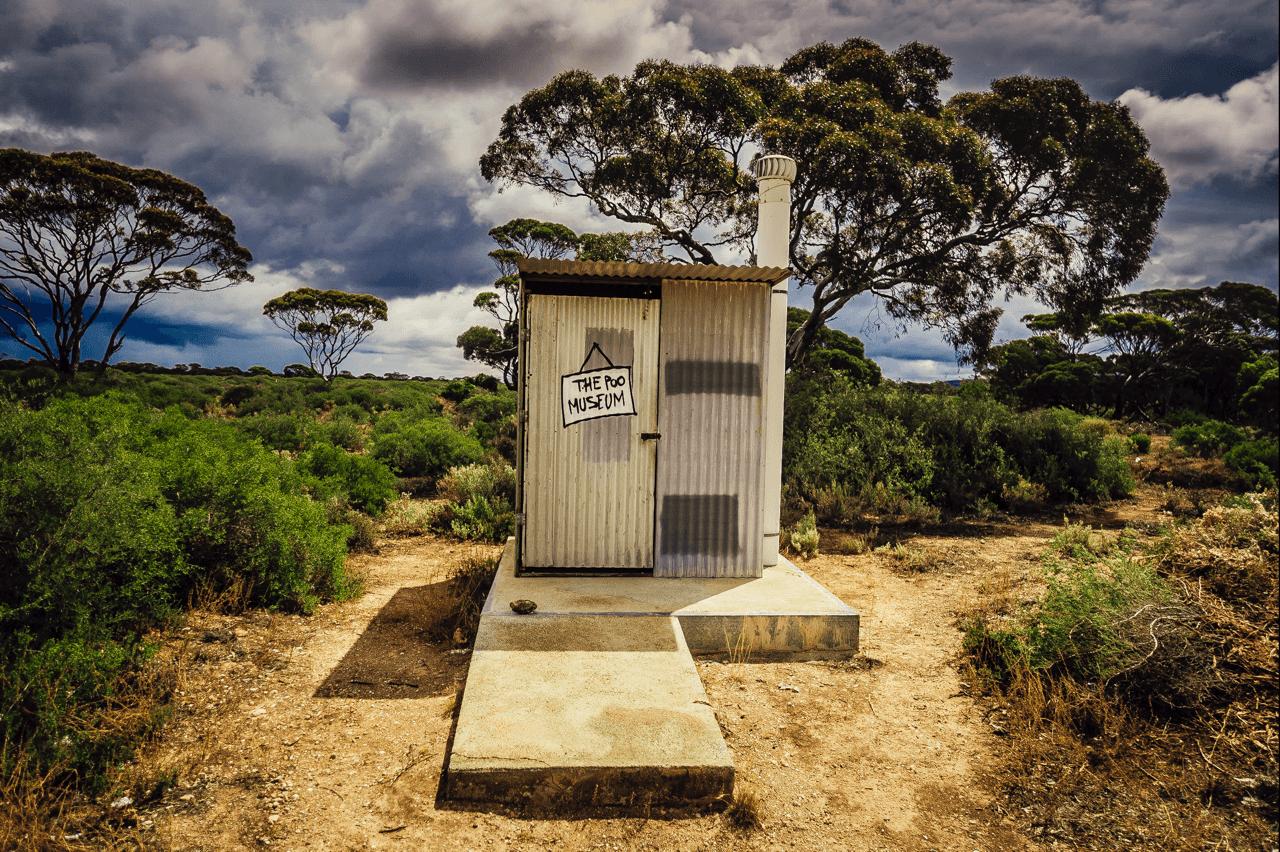 Belgische reisblog: soloreis Australie