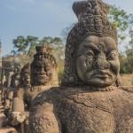 Siem Reap Cambodja Reistips