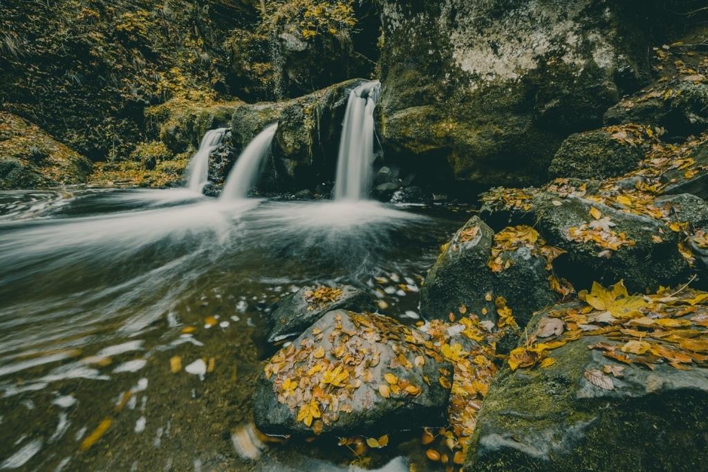 luxemburg watervallen