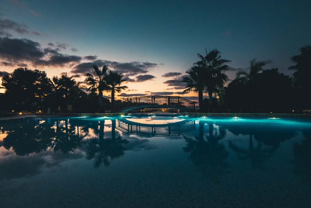beste hotel op ibiza