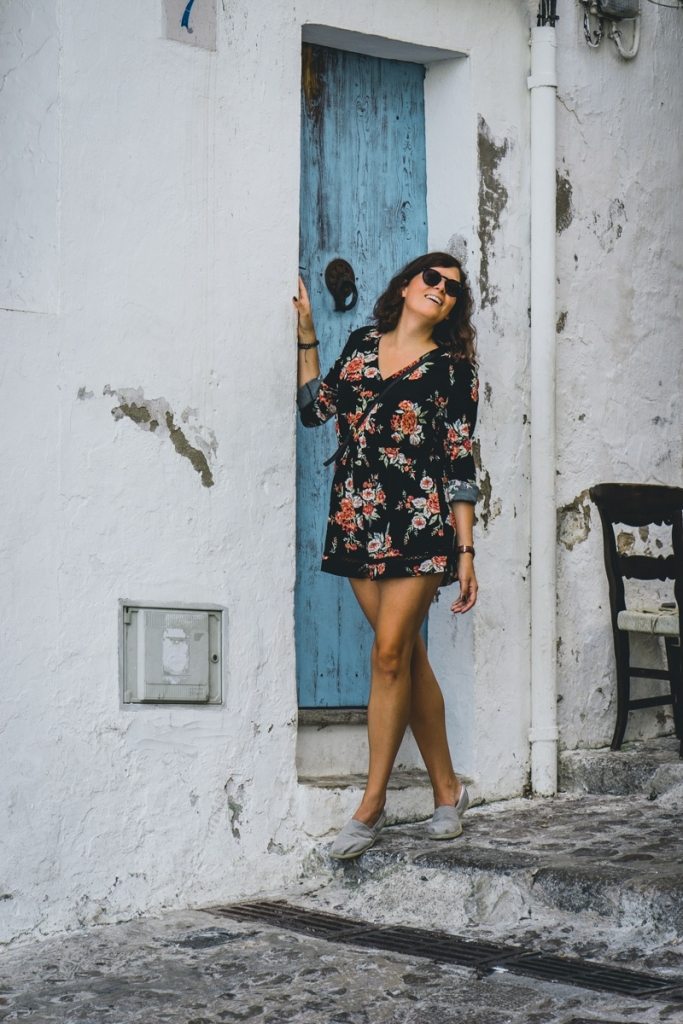 Ibiza bezoeken en tips