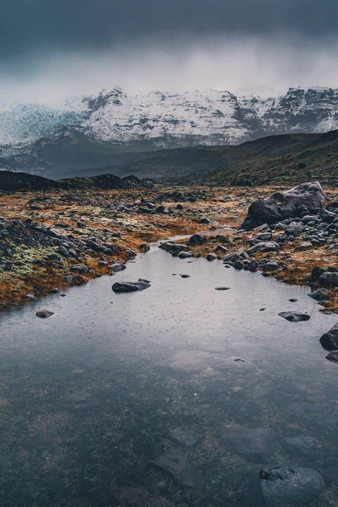 ijsland reisverhaal