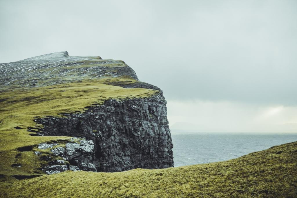Faeröer eilanden reistips