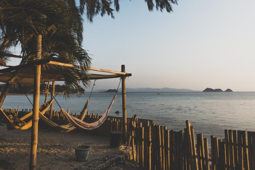 werken als digital nomad in thailand