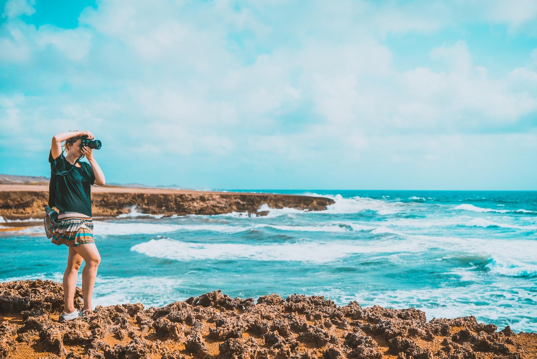 mooiste eiland caraïben