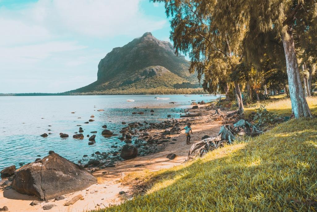 wat te doen in mauritius