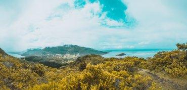 Mauritius wat te doen