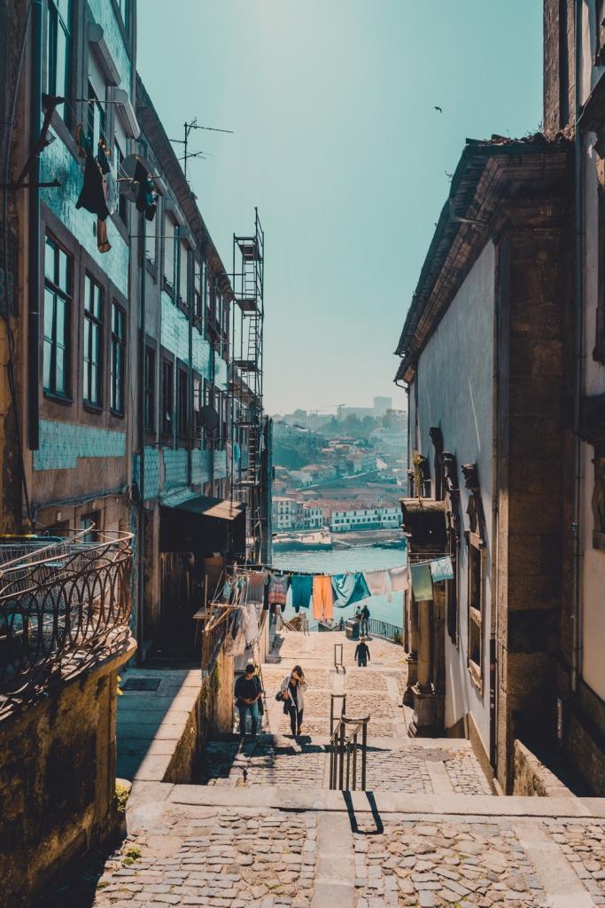 citytrip porto wat te doen in porto