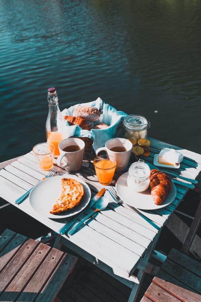 eten en drinken in mechelen