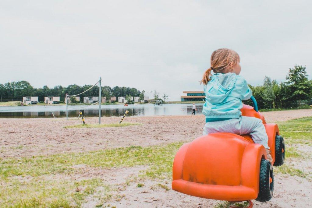 De 7 geboden van een Nederlandse familiecamping