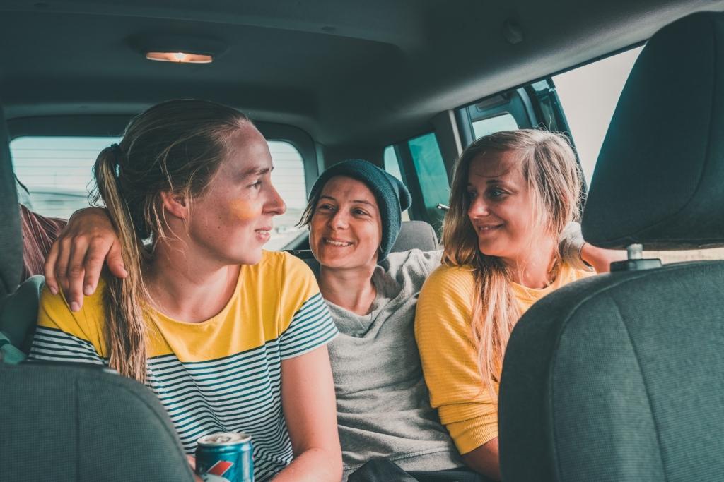 road trip frankrijk blog