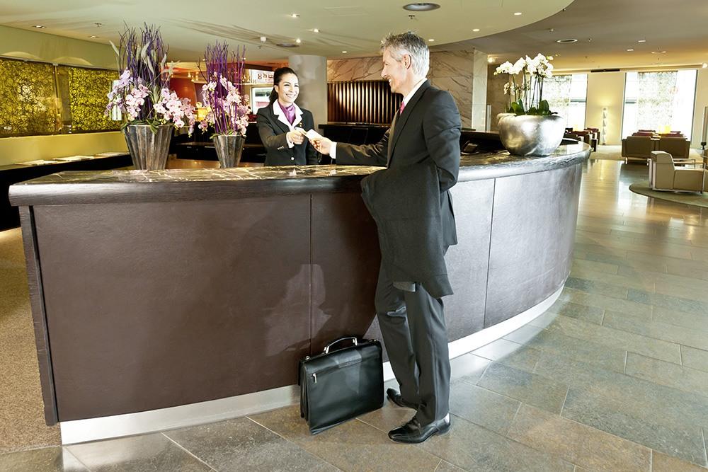 dorint hotel keulen