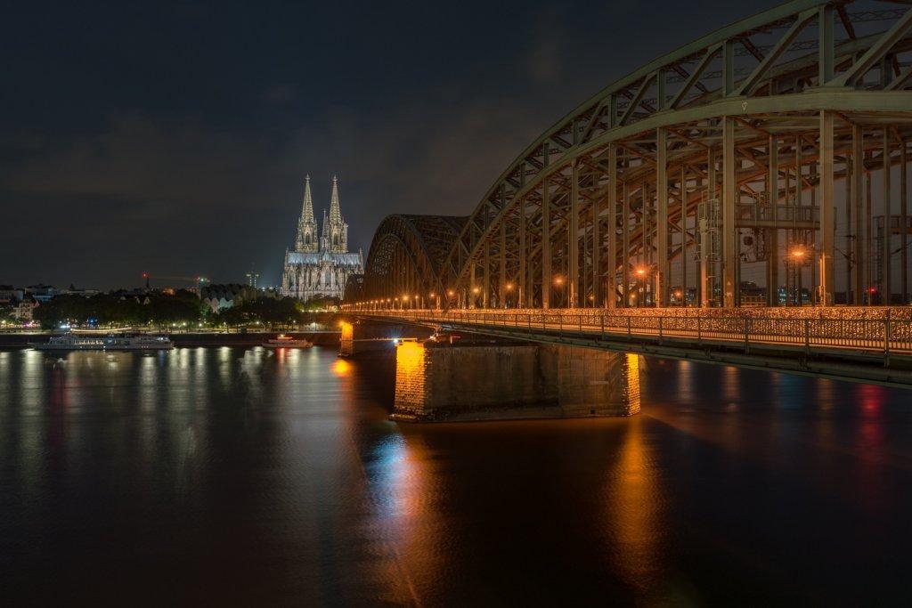 Smeulen in Keulen: een citytrip door Keulen voor niet-citytrip mensen