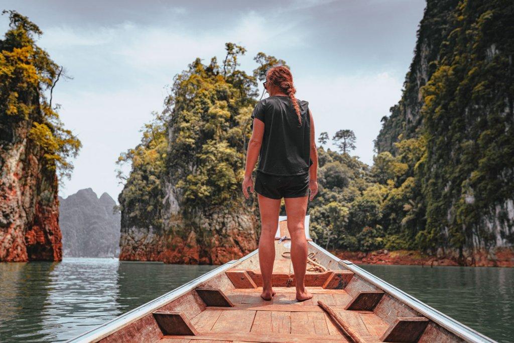 khao sok thailand bezoeken