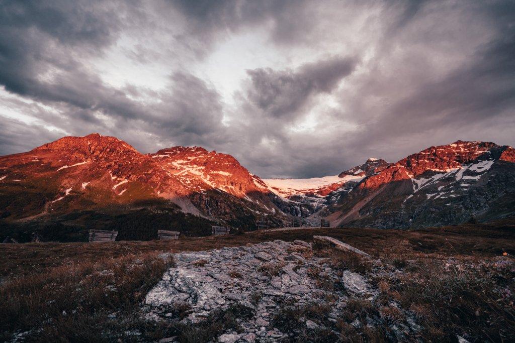 mooiste hikes van zwitserland