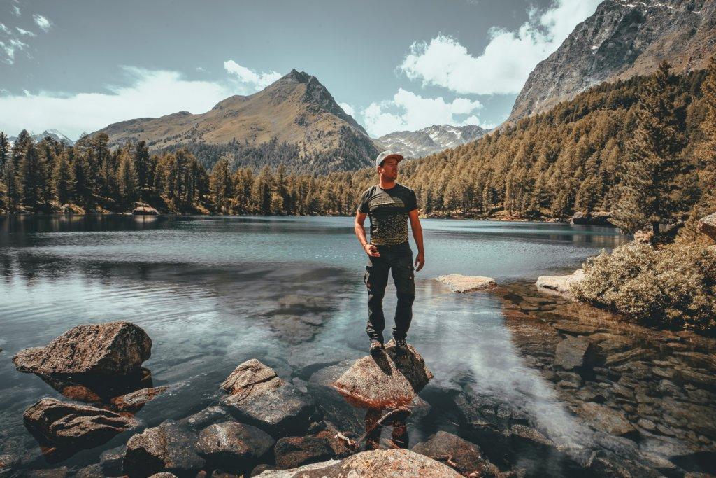 mooiste meer van zwitserland saoseo
