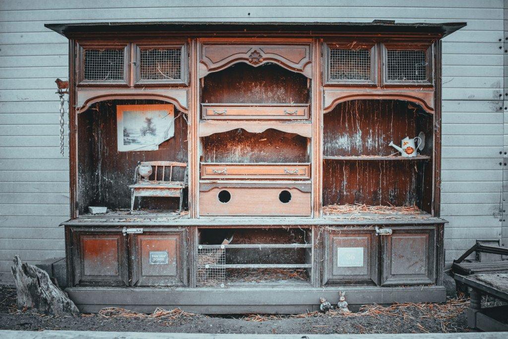 kindvriendelijk vakantiehuis vlaamse ardennen