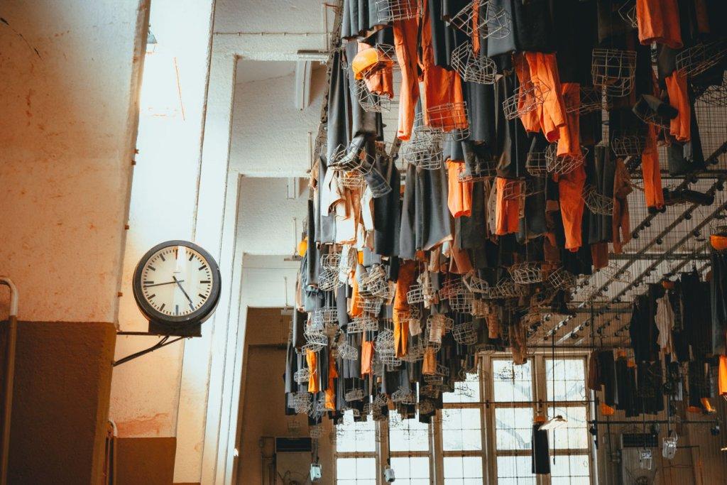 nedersaksen goslar bezoeken