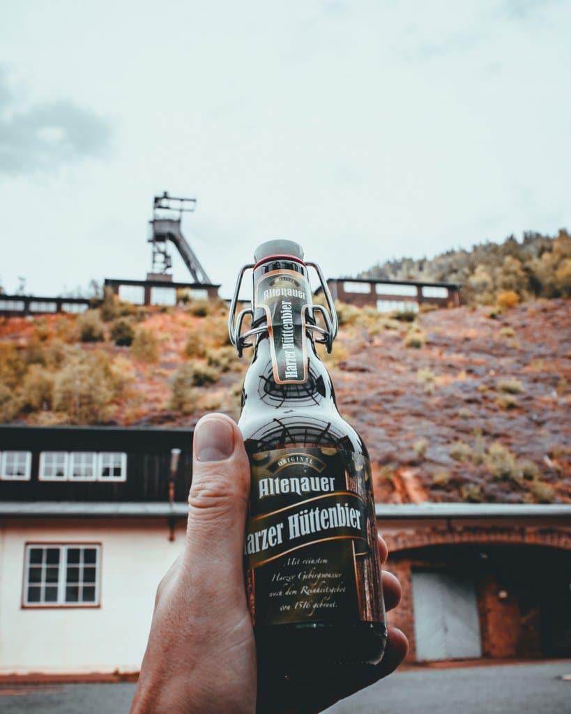 goslar bezoeken