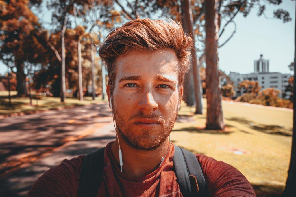 soloreis maken australie