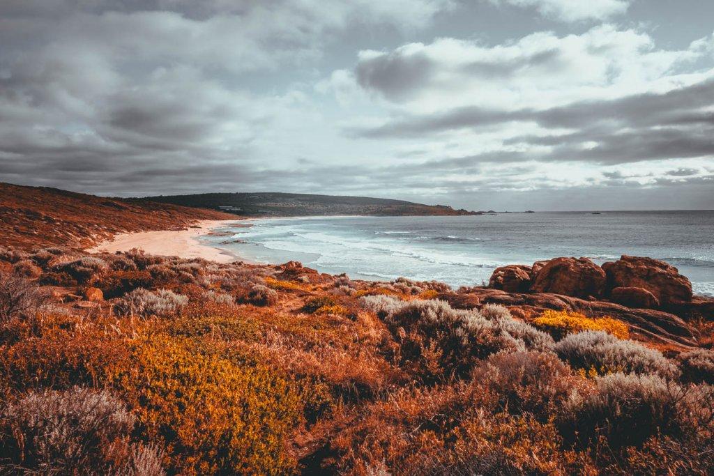 Esperance South Australie