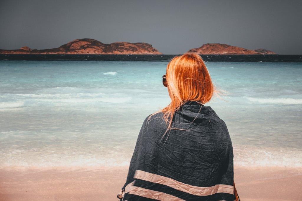 soloreizen alleen reizen
