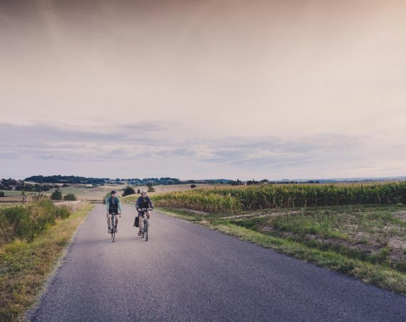 mooie fietsroutes in vlaanderen