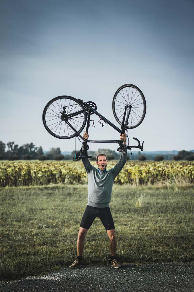 beste fietstocht vlaanderen