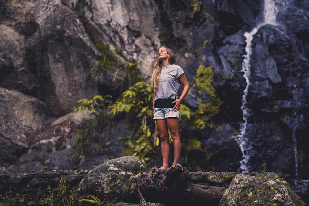 watervallen op sao miguel azoren reistips