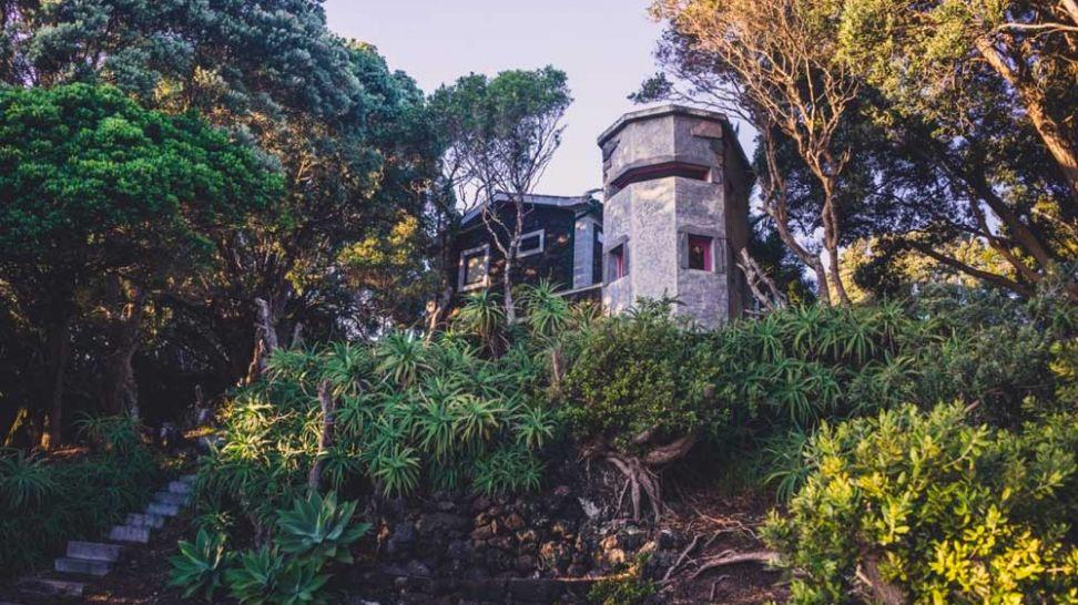 beste hotels op Pico aldeia da fonte