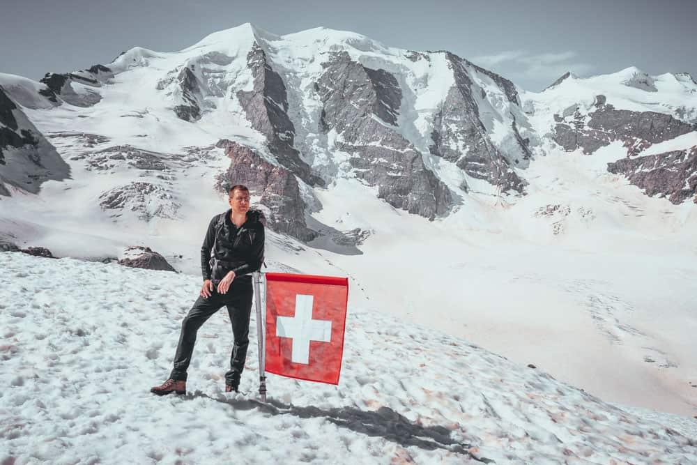 maarten inghels zwitserland
