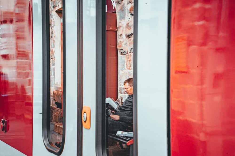 waar treintickets boeken zwitserland